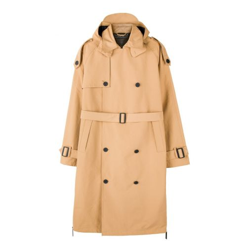 Maium---Imperméable-pour-adultes---(06)-Trench---Iced-Coffee-Beige